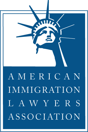 American_Immigration_Lawyers_Association_Logo