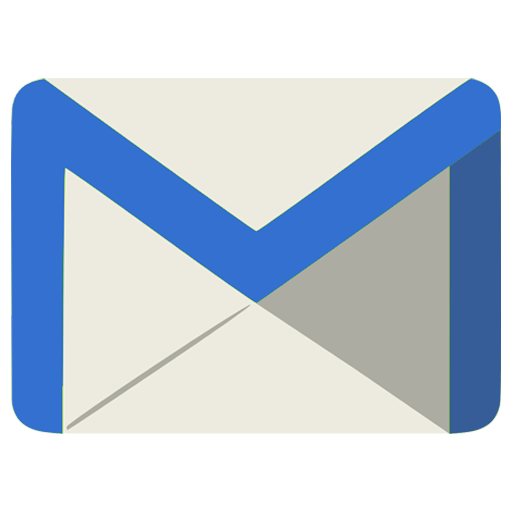 Communication-email-2-icon