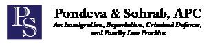 lawyersassist_logo_300x64